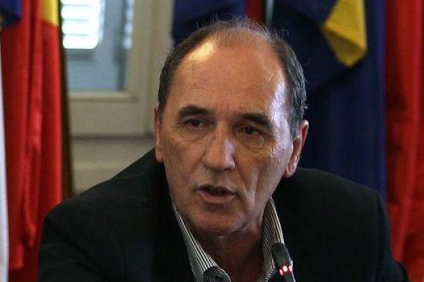 Giorgos_Stathakis(1)
