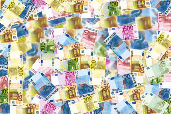 money -