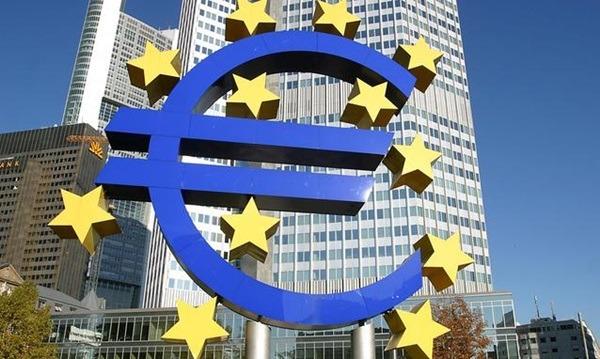 WSJ, ΕΚΤ, ελληνικά ομόλογα,ελληνικά ομόλογα,