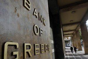 ΕΚΤ, ELA, ελληνικές τράπεζες,