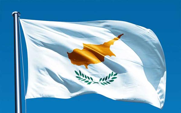 Κυπριακό, εφτά,ερωτήματα,