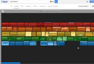 atari-breakout-google