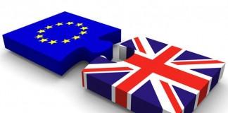 Βέλγος διπλωμάτης,διαπραγμάτευση,Brexit,