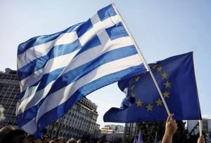 ΕΕ, Ελλάδα,αγορές,