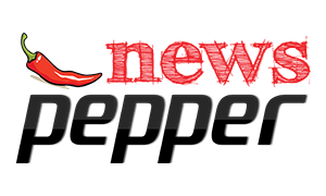 newspepper-logo1