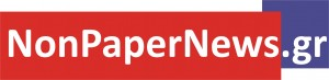 nonpapernews-logo
