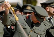 ΣΥΡΙΖΑ, συνδικαλισμός, στρατό,