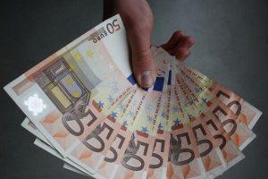 xeri-lefta-euro