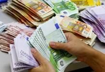 κόκκινα δάνεια, νέες διατάξεις, πώληση,
