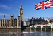 Brexit, Βρετανία, περικοπή δαπανών