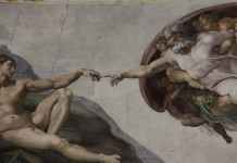 sistine-chapelle-creation-of-adam