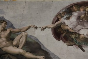 sistine-chapelle-creation-of-adam