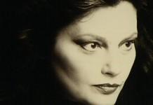 Νίκη Τριαναταφυλλίδη,ηθοποιός, πέθανε,