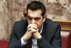 Τσίπρας, Νικολόπουλος, ψηφαλάκια,
