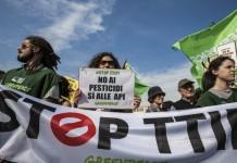TTIP, διαφωνεί,Αθήνα,