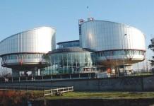 ευρωπαϊκό δικαστήριο,Ελληνίδα, Τουρκία,