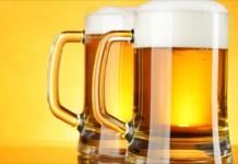 θετικά, αρνητικά, μπύρας,