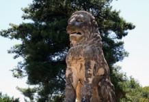 Liontari_of_Amphipolis