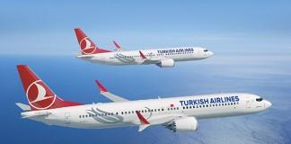 έρευνα, αεροπλάνο, Κωνσταντινούπολη,