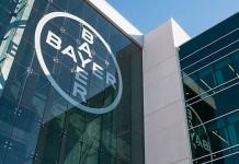 Bayer, εξαγορά, Monsanto,