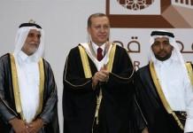 erdogan-quatar-didaktoras