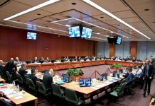 Eurogroup, αναξιοπιστία κυβέρνησης, δόσεις,