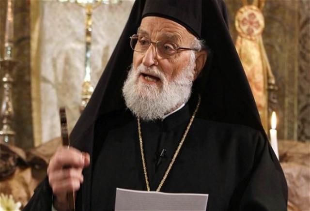 Patriarch-Gregorio_2704470b