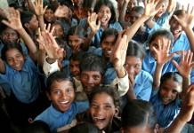 UNICEF, εκατομμύρια, παιδιά,