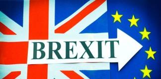 Βρετανία, κόσμος, αλλαγές,