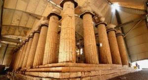 μνημεία, Ελλάδα, πολιτιστική κληρονομιά,
