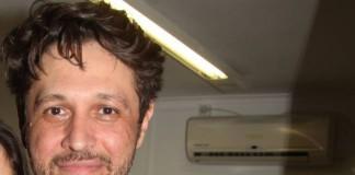 Αιμίλιος Χειλάκης, μετρό,