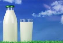 γάλα,χαμηλά λιπαρά