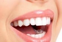 δόντια, προσέχουμε, καλοκαίρι,