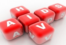 HIV, AIDS, υγεία,