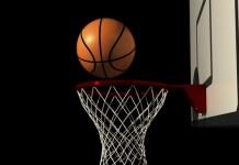 basket, tennis. αθλητισμός,