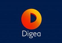 digea, οικονομικό πρόβλημα,