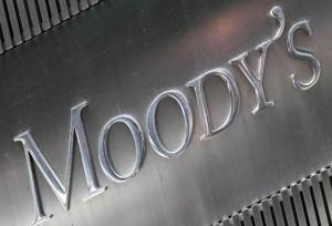 Moody's, ελληνικές, capital controls,