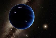 ανακάλυψη, γιαγάντιος εξωπλανήτης, έτος