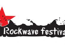 Rockwave Festival, Lana del Rey, μουσική,