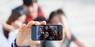 social media, instagram, φωτογραφίες ευχαρίστηση,