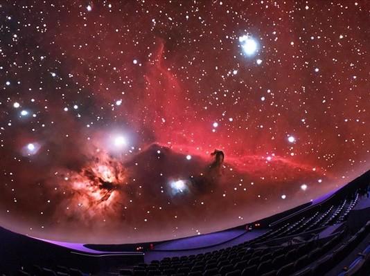 σύμπαν, φιλόξενο,