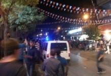 Τουρκία, 50 νεκροί,