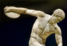 ολυμπιακών αγώνων,