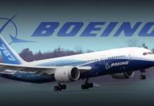 """""""ατύχημα"""", Boeing 777, Ντουμπάι,"""