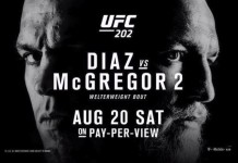 mcgregor-diaz-rematch