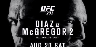 mcgregor-diaz-rematch