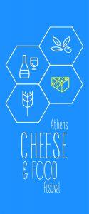 cheesefood_logo