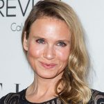 Renee Zellweger attends ELLE's 21st annual Womenin Hollywood event