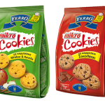 mikro-cookies-leader