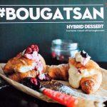 original_estrella_bougatsan